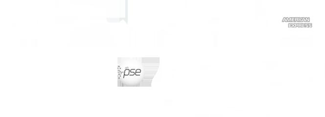 metodos-de-pago-blanco